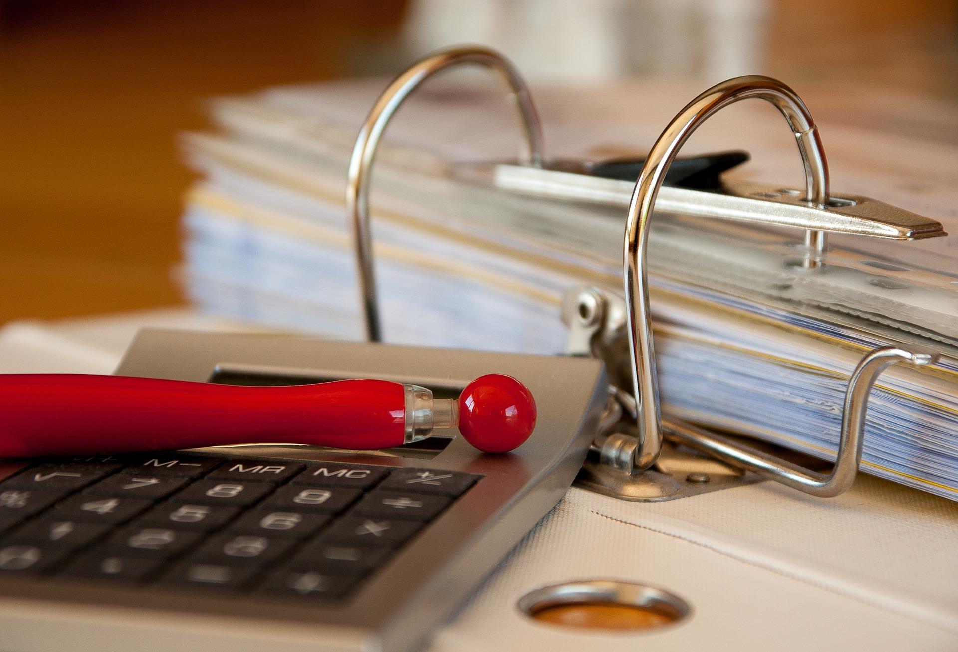 Tax Filings in Japan